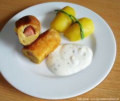 Breakfast, Food, Apple, Easy Meals, Cooking Recipes, Food And Drinks, Breakfast Cafe, Essen, Yemek