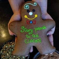Weekend Humor, Gingerbread Cookies, Desserts, Meme, Food, Funny, Gingerbread Cupcakes, Tailgate Desserts, Deserts