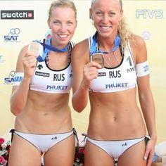 Olympic Gymnastics, Gymnastics Girls, Triathlon Women, American Bikini, Athletic Girls, Sport Tennis, Olympic Athletes, Sporty Girls, Stylish Girl Pic