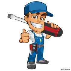Manual Labor Coral Springs, Mechanic/Technician Auto Repair (Coral Springs) Looking for a great work environment and you take pride in your work? Handyman Logo, Junk Hauling, Wordpress Blog, Air Conditioning Installation, Diy Tech, Coral Springs, Masculine Cards, Clipart, Conditioner