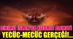 http://www.sanalulke.org/yecuc-ve-mecuc-gelecek-mi/