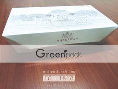 Jasa Pembuatan Packaging Makanan Food Grade, Gambar di atas merupakan Packaging Makanan Taman Beghawan menggunakan Packaging Makanan Greenpack. Info Pembuatan dapat mengunjungi link berikut ini : http://www.greenpack.co.id