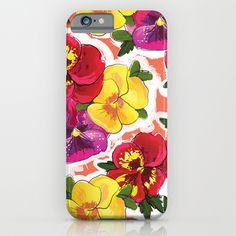 Galaxy S4 slim case