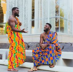 Aint nothing sexier than a beautiful confident black man #soooofine #AfricanFashion