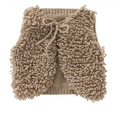 Knitted Gilet Pattern : Google and Search on Pinterest