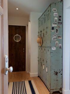 151 Fantastiche Immagini Su Armadietti Building Furniture