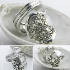 gorgeous rings - Google Search