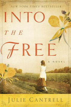 Into the Free;In depression era Mississippi,Millie Reynolds longs to escape the madness that marks her world.With an abusive father and not much of nothing mama,she struggles to find a place where she really belongs.For answers Millie turns to the Gypsies who caravan through town each spring.The travelers lead Millie to the keys that unlock generations of shocking family secrets..