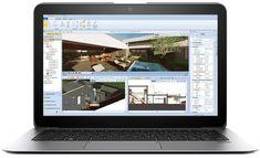 BIM Software - Edificius - ACCA software