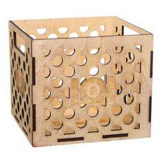 "101 Apparel - 7"" Vinyl Crate"