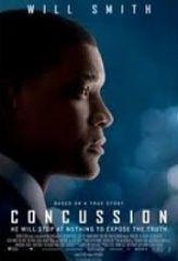 Doğruyu Söyle – Concussion 2015 Türkçe Dublaj izle