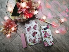 Mobiles, Gift Wrapping, Gifts, Paper Wrapping, Presents, Mobile Phones, Wrapping Gifts, Gift Packaging, Gifs