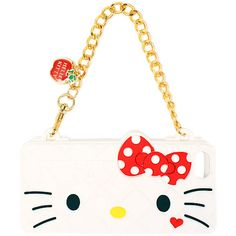8f5e8bbb8c1 Get this adorable iphone case at Rakuten Global Market