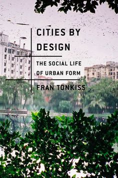 december, books, form 0745648983, social life, citi, urban form, design