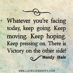 Be the victor!!!
