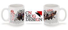 Mug cn