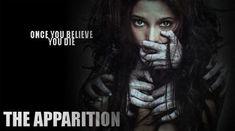 The Apparition (2018) Streaming ITA Film Completo Gratis