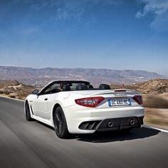 #motorsquare #dream4you #oftheday : #Maserati #GranCabrio MC what do you think about it?  #car #cars #carporn #auto #cargram #exotic #wheels #speed #road #dream #ferrari #ford #honda #mini #nissan #lamborghini #porsche #astonmartin #audi #bmw #mercedes #bentley #jaguar #lexus #toyota