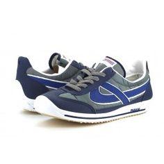 My 25 De Sneakers StyleFashion Mejores Imágenes 8OX0wPNnk