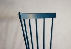 J46 chair