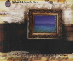 """For Sale - Paul Van Dyk Beautiful Place Germany  CD single (CD5 / 5"""") - See this and 250,000 other rare & vintage vinyl records, singles, LPs & CDs at http://eil.com"""