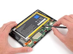 Buy mobile #parts and tablet parts online.
