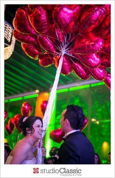 Casamento: Naiana e Flavio - casar.com
