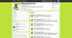 6 ways to improve your English writing skills on http://www.myenglishteacher.eu/blog