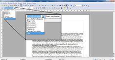 Come formattare un testo per la creazione di un eBook