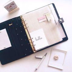 Karen @hellotodaycreate ➕ Hello. Planner....Instagram photo