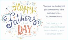I Wish U All A Very Happy Fathers Day 2021 to All 😍 😍 💜❤️💜❤️💜❤️ >> #HappyFathersDay2021, #FathersDayGreetings, #FathersDayGreeting, #HappyFathersDayGreetings, #FathersDayGreetingsImages, #HappyFathersDayMessages, #FathersDayWishesImages, #HappyFathersDayQuotes, #HappyFathersDaySayings #HappyFathersDayCards, #FathersDayImages,