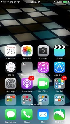 18 Hidden iPhone Features - Thrillist