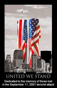 Patriots day clipart remember September 2011