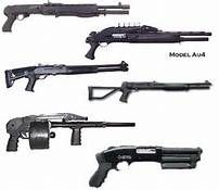 guns - Yahoo Image Search Results