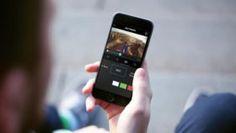 Faites de superbes vidéos facilement. - Quik by GoPro