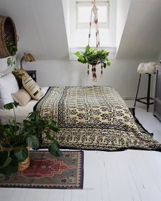 Awesome Find and Enjoy Bohemian bedrooms on TERMIN(ART)ORS.COM | See more ideas about Bohemian Bedroom You Might Never See or Heard Before.. bohemian bedroom, bohemian bedroom decor, bohemian bedroom ideas, bohemian bedroom furniture, modern bohemian bedroom, bohemian ..