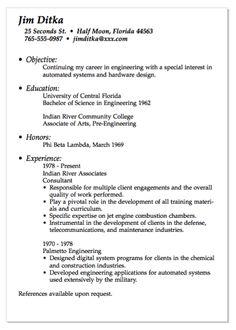 Captivating Sample Writing Tutor Resume    Http://exampleresumecv.org/sample Writing Tutor Resume/ | Example Resume CV  | Pinterest