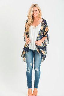 Como vestir si tienes #caderas #anchas   #abiqui #estilo #imagen #asesora imagen #blogger #blog #ElSalvador