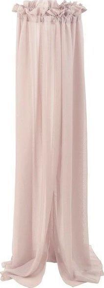 JOLLEIN Tricot Couverture Couverture babydecke 100/% coton 75x100 cm River Knit Pale Pink Top