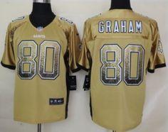 18 Best New Orleans Saints Nike Elite jersey images | New orleans  supplier