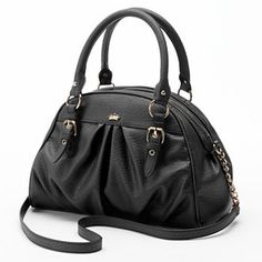 Juicy couture purse, I have an identical coach purse like this