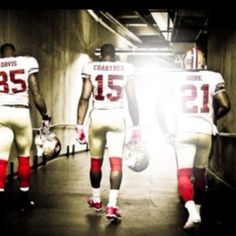 The new 49ers