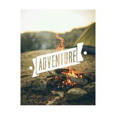 Adventure design available in the Photofy app! #fanart #photofy #photofyapp