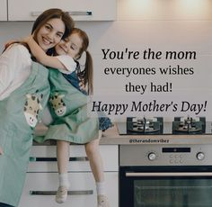You're the mom everyone wishes they had! Happy Mother's day! #Mothersdayquotes #2021Mothersdayquotes #Inspirationalmothersquotes #Caringmotherquotes #Bestmomquotes #Bestmomintheworld #Mothersdaysayings #Mothersday2021quote #Cutemothersdayquotes #Mothersdaypoems #Mothersdayquotesfromson #Mothersdayquotesfromdaughter #Mothersdaycaptions #Motherslovequotes #Motherhoodquotes #Mothersdayinstagramcaptions #Mothersdaygreetings #Mothersdaywishes #Quotesandsayings #therandomvibez