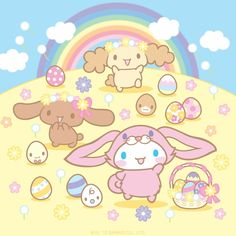 Happy Easter Sunday! Have a spectacular new beginning! o(^▽^)o
