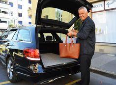 Découvrez les photographies de Taxis Sandor à https://www.taxis-morges-sandor.ch/ Morges