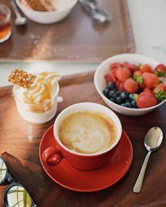 Fondue, Latte, Delicate, Ethnic Recipes