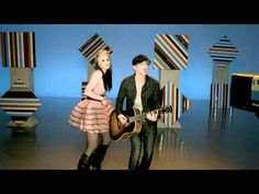 "Thompson Square - I Got You ---- Watch ""Glass"" by Thompson Square also, such a beautiful song"
