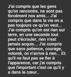 little sentences and big thoughts, Anime The Words, Words Quotes, Love Quotes, J'ai Compris, Love One Another Quotes, Guter Rat, Little Prayer, Motivational Quotes, Inspirational Quotes
