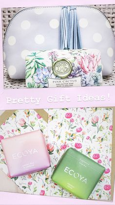 Pretty Gift Ideas in our pretty shop. Gift Ideas, Pretty, Pink, Gifts, Shopping, Presents, Favors, Pink Hair, Roses